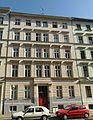 Berlin Kreuzberg Naunynstraße 34 (09030835).JPG