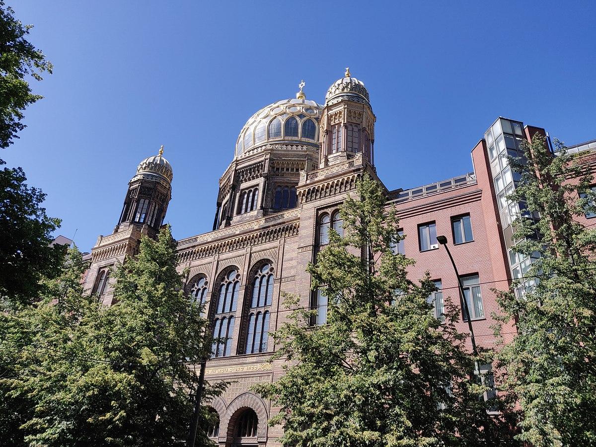 Berlin Neue Synagoge 2019.jpg