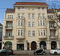Berlin Pankow Breite Straße 16A (09085402).JPG