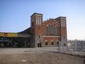 Berlin Postbahnhof2.JPG