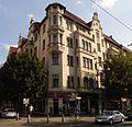 Berlin Prenzlauer Berg Erich-Weinert-Straße 2 (09060026).JPG