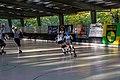 Berlin Rollt, Berlin (IF4A0628).jpg