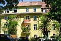 Berlin Zehlendorf Beuckestraße 15-16 (09075667).JPG