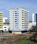 Berliner Platz 1 (south).png