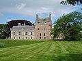 Bermeyside House.jpg