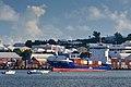 Bermuda Islander - panoramio.jpg