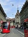 Bern - panoramio (42).jpg