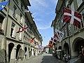 Bern - panoramio (88).jpg