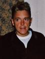 Bernard-sumner-berkeley-1987.png