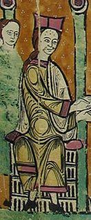 Bernard II, Count of Besalú Christian Crusader