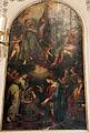 Bernardino Poccetti, annunciazione, 1601, 01.JPG