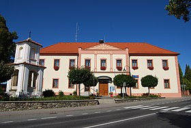 Bernartice (office).jpg