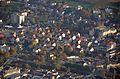 Berndorf Werksiedlung Wiedenbrunn, from balloon.jpg