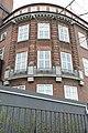 Bernhard-Nocht-Straße 74 (Hamburg-St. Pauli).Haupthaus.Balkon.1.13718.ajb.jpg