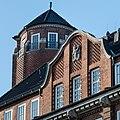 Bernhard-Nocht-Straße 74 (Hamburg-St. Pauli).Haupthaus.Detail.2.13718.ajb.jpg