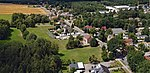 Bernsdorf Waldhof Aerial.jpg