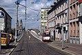 Bertoldstrasse, 1986 - geo.hlipp.de - 132.jpg