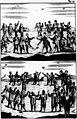 Beschryving van Oud-Groenland of eigentlyk van de zoogenaamde Straat Davis (microform) - behelzende deszelfs natuurlyke historie, standsgelegenheid, gedaante, grensscheidingen, veld-gewassen, dieren, (20625783291).jpg