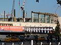 Besiktas Stadion - Istambul, 2014.10.24 (3).JPG