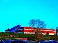 Best Buy Dubuque - panoramio.jpg