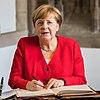 Visita da Chanceler Angela Merkel na Prefeitura de Colônia-09916.jpg
