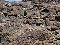 Betancuria, 35637, Las Palmas, Spain - panoramio (12).jpg