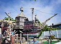Bethany Beach Miniature Golf. - panoramio.jpg