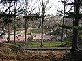 Bethesda Terrace from west jeh.jpg