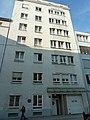 Bethlehemstraße 37.JPG