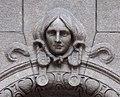 Betonsteinwerk 03 Hildastrasse Freiburg i. B.JPG