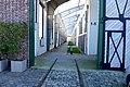 Betriebshof Wersten. The Geographer-01.jpg