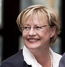 Bettina Schmidt-Czaia, Historisches Archiv der Stadt Köln 2012 - 02.jpg