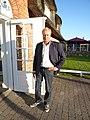 Beust, Ole von, Kampen, Sylt, 2012.07.26 Nr. 1.JPG