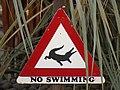 Beware of crocodiles.jpg