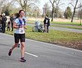 Bewondering voor veel vrouwen Marathon Rotterdam 2015.jpg