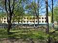 Bezhitskiy rayon, Bryansk, Bryanskaya oblast', Russia - panoramio (166).jpg