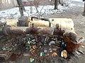 Bezhitskiy rayon, Bryansk, Bryanskaya oblast', Russia - panoramio (4).jpg