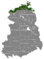 Bezirk Rostock.png