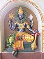 Bhadrachalam Temple 10.JPG