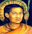 Bhima Bhoi Odia poet.jpg