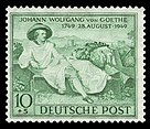 Bi Zone 1949 108 Johann Wolfgang von Goethe.jpg