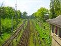 Biala-Podlaska-line-2-080504-55.jpg