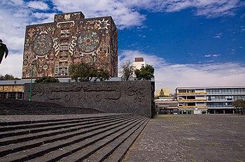 Mexicana universitaria de 20 anos le terminan adentro - 2 part 1