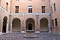 Biblioteca Civica Gambalunga.jpg
