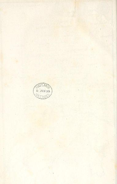 File:Biblioteca Italiana BHL7999321.jpg