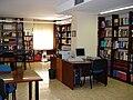 Biblioteca granollers2.JPG
