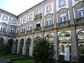 Biblioteca publica municipal do Porto claustro .jpg