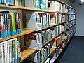 Biblioteka Raczyńskich w Poznaniu - luty 2018 - 2.jpg