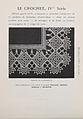 Bibliothèque DMC - 18 - Le Crochet IV.jpg