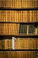 Bibliothèque humaniste de Sélestat 21 janvier 2014-62.jpg
